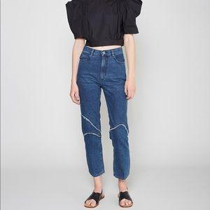 Rachel Comey Tickler Jeans